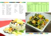 Three-weeks Cycle Menu for Supplementary Feeding Activities_Page_23