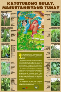 Poster_Indigenous Vegetables