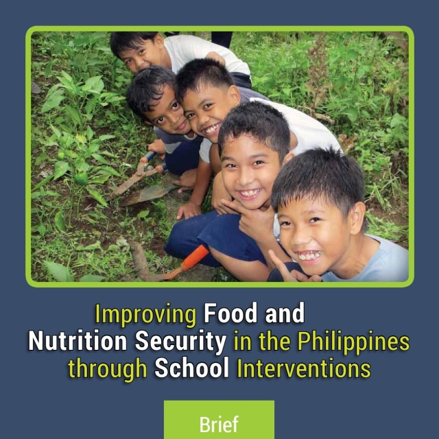 school-nutrition-brief-cover-page