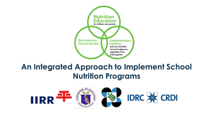 Region IVA_Integrated School Nutrition Model_DepEd TOT 2018